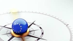 EU At a Crossroads
